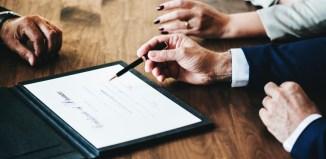 positive divorce process tips