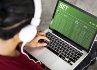 bet online, betting gambling online casino