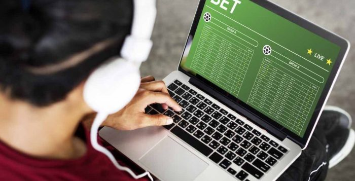 bet online, betting gambling online casino