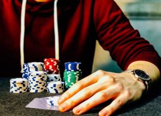compare betting gambling online casino