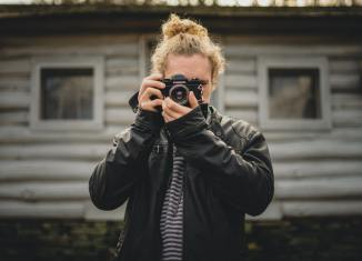 camera photography photographer