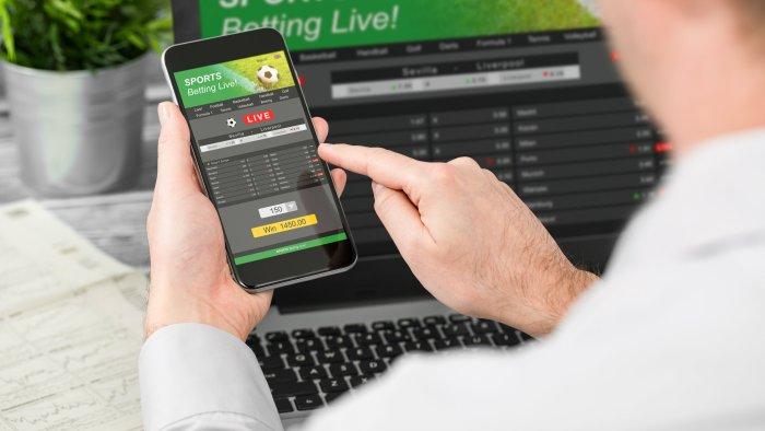 mobile resource betting gambling online casino bookie
