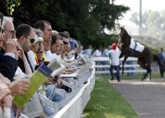 bet legally horse race gambling value