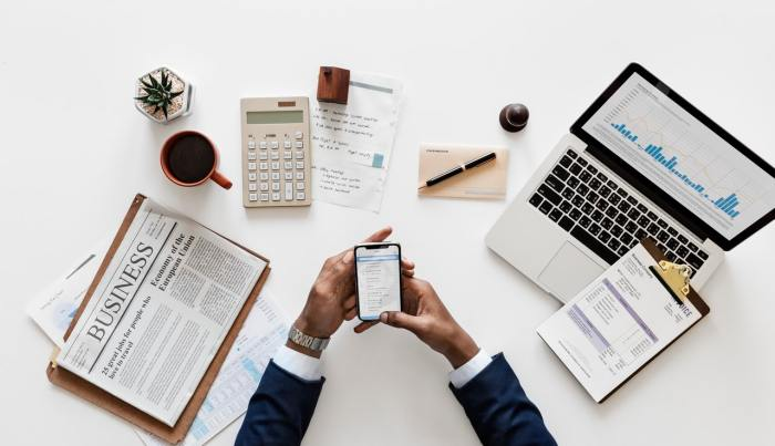 business tax taxes finance business