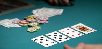 card counter poker
