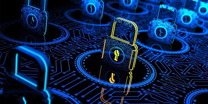 antivirus antivirus program cyber security cybersecurity