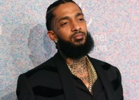 Nipsey Hussle, the LA rapper and cryptocurrency advocate was shot dead yesterday outside his clothing store in LA.