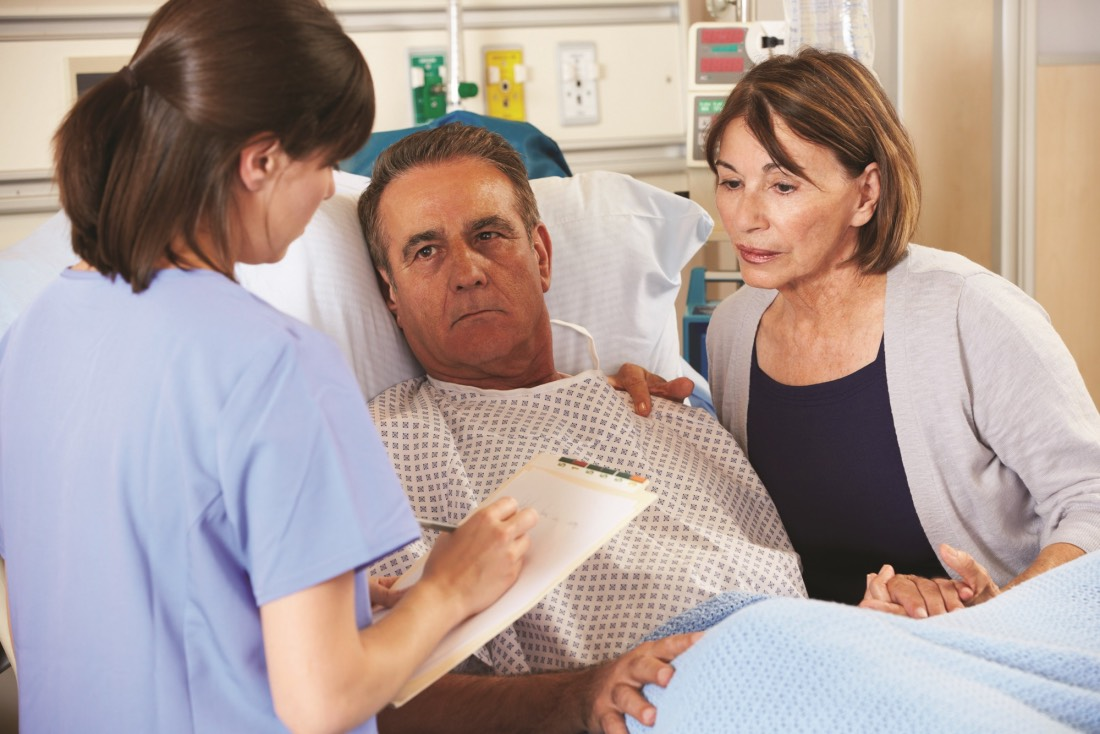 5 Precautions To Take After Hernia Surgery - The Trent | Internet