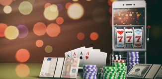 online lottery games online casino, online casinos