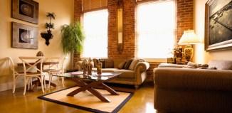apartment renting