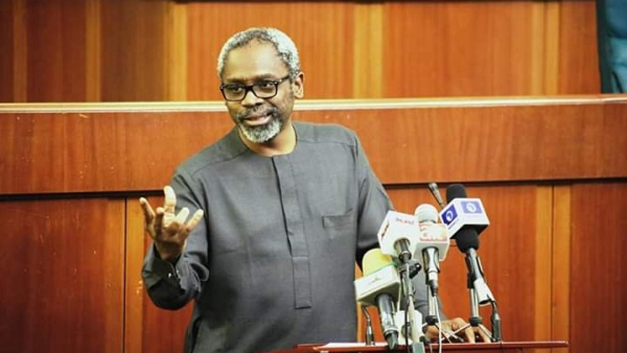 Federal House Reintroduces Bill To Establish Nigerian Peace Corps