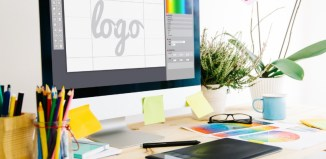 These are the 2019 logo trends to watch and inspire your design