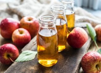 apple cider vinegar apple cider vinegar