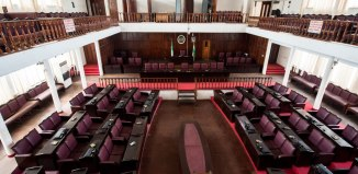 File Ondo House Of Assembly