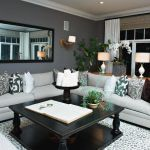 grey home furniture