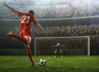 teams football