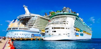The Best Casino Cruise Ships