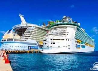 The Best Casino Cruise Ships