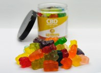find the right CBD Gummies