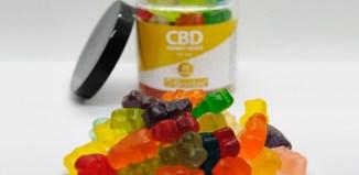 find the right CBD Gummies
