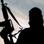 Gunmen criminals kidnappers assassinated