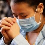 Coronanomics coronavirus COVID-19 pandemic