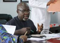 PDP spokesperson Kola Ologbondiyan made the disclosure at a press conference in Abuja.