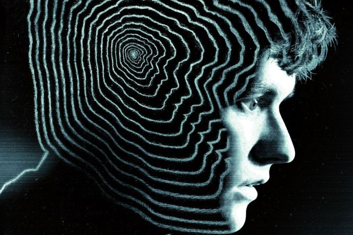 Still shot from the movie, 'Black Mirror: Bandersnatch' | Netflix