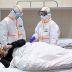 2210470 coronavirus cardiac arrest
