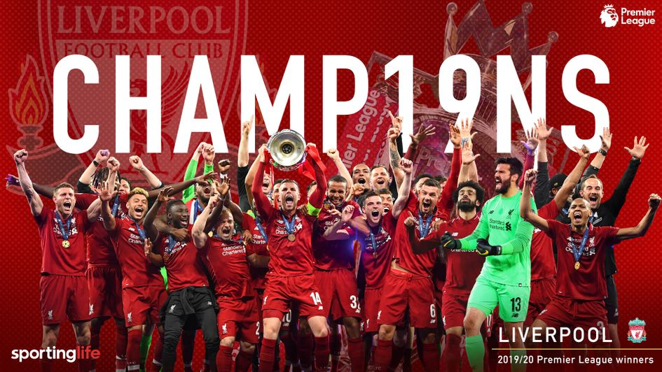 Liverpool will receive a record 175 million pounds ($228.45 million) payout for winning the Premier League, according to the Times. This was after all 20 clubs in England's top-flight agreed to postpone reductions caused by the COVID-19 pandemic. The newspaper reported that teams will receive their entire payout for last season and rebates to broadcasters. […]
