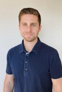 Brett Shapiro ecommerce