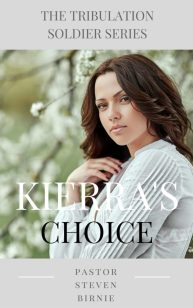 Kierras Choice Christian Book Article Image