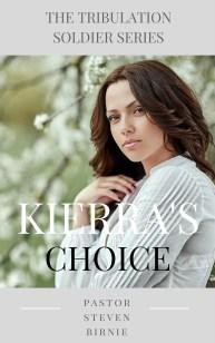 Kierras Choice Christian Book Article Image