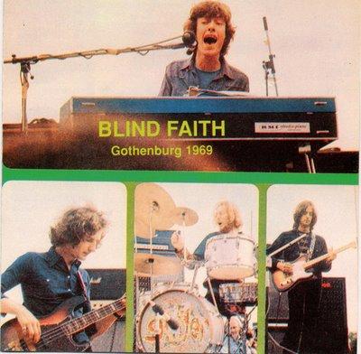 blind-faith-gothenburg