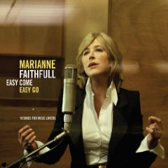 marianne-faithfull-easy-come