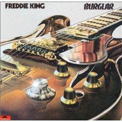 fking-burglar-cover