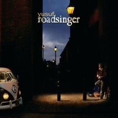 yusuf-roadsinger