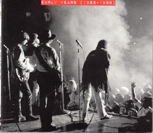 ny-archive-springfield-cover