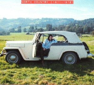 neil-young-north-country