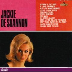 jackie-deshannon-first-album