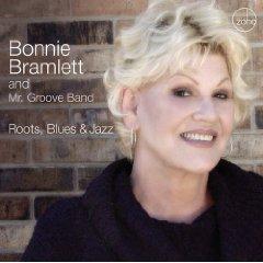bonnie-bramlett-roots-blues-jazz