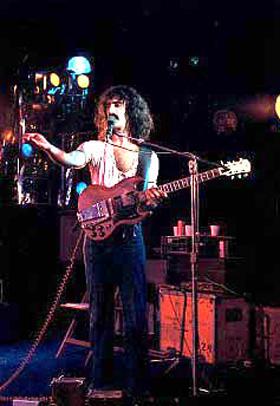 zappa-live-74-image-1-large