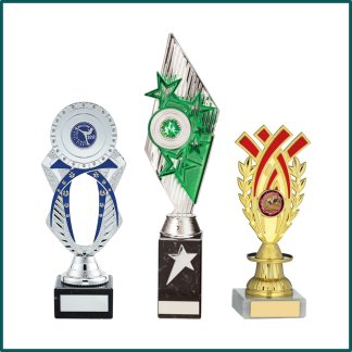 Multisport Trophies