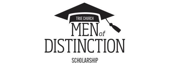 True Church of God in Christ, Inc.   Think – Watch