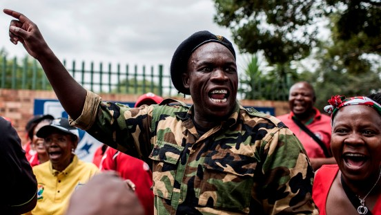 Výsledok vyhľadávania obrázkov pre dopyt war in africa