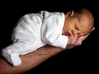 Πρώτες-ημέρες-με-το-μωρό-στο-σπίτι