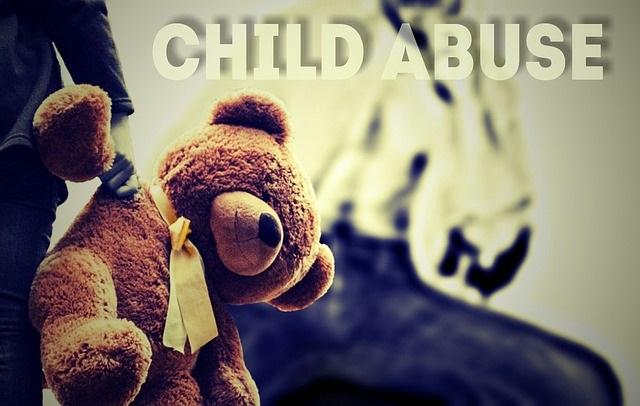 Σωματική και ψυχολογική κακοποίηση