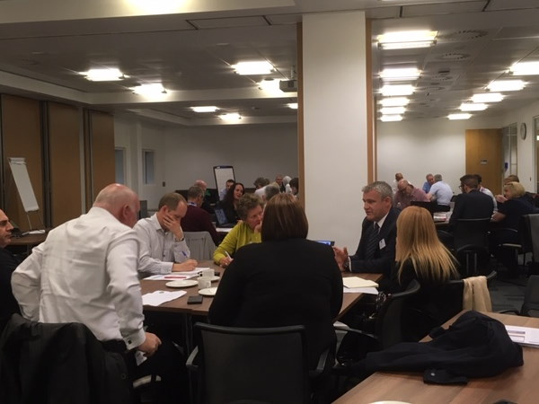 Y-London-The-Trust-Network-Conference-2019-Meeting