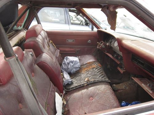 small resolution of related junkyard find 1977 ford ranchero