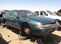 15-1995-Subaru-SVX-Down-On-the-Junkyard-Picture-courtesy-of-Phil-Murilee-Martin-Greden-thumb